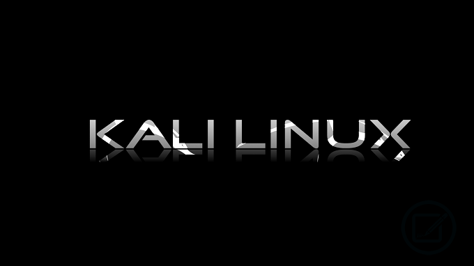 mysql,Linux 1