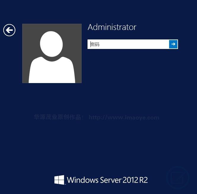 PHP环境,Windows 6