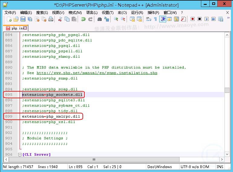 exe,Windows 19