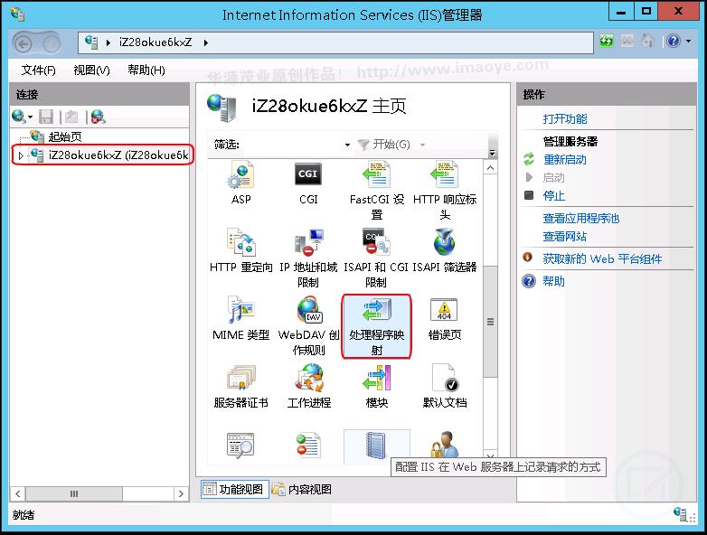 exe,Windows 23