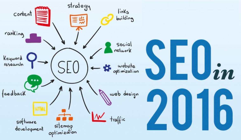 SEO-Search-Engine-Optimization-2016-4.jpg