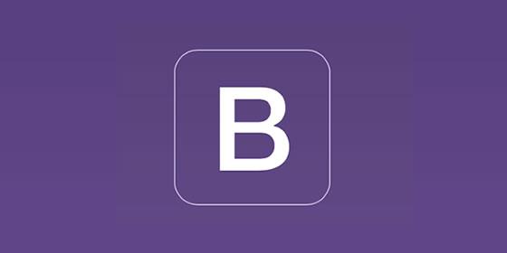 base,前端开发 1
