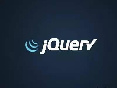 jquery,前端开发 1