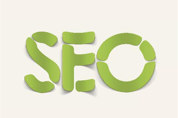 SEO之网站结构优化