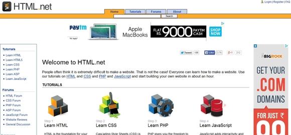 web,随笔 2