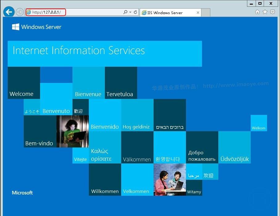 iis8,Windows 19