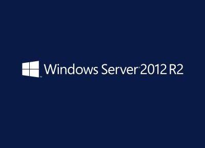 ecs,Windows 1