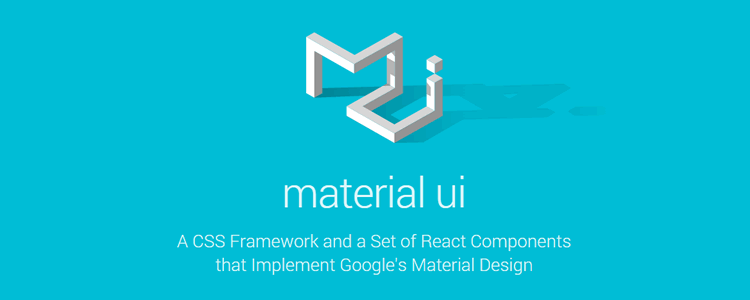 design,前端开发 3