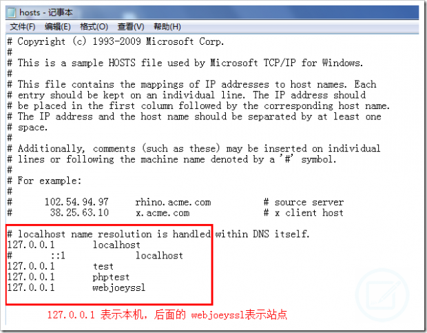 ssl,Windows 5