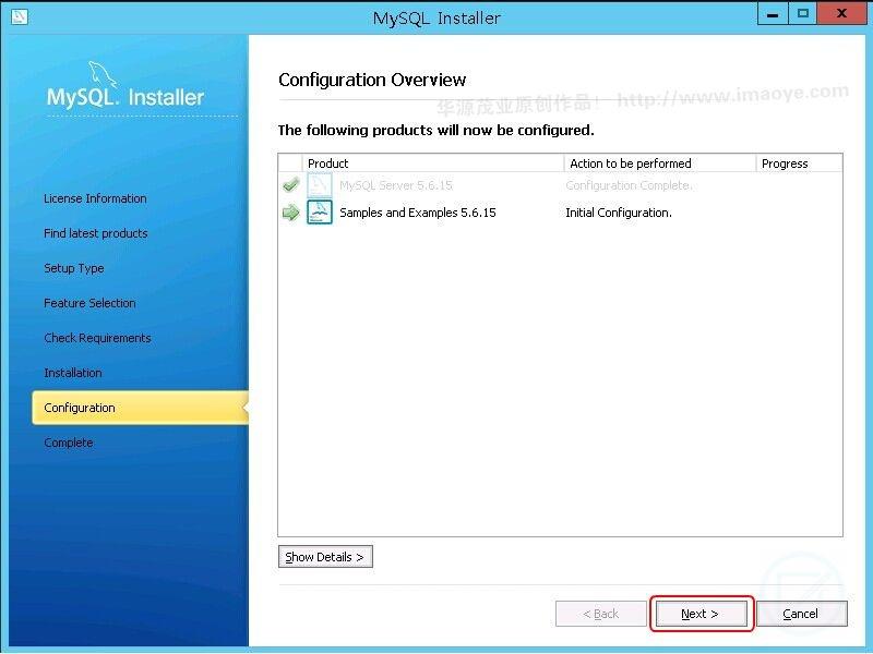 mysql,Windows 22