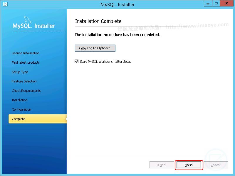 mysql,Windows 24