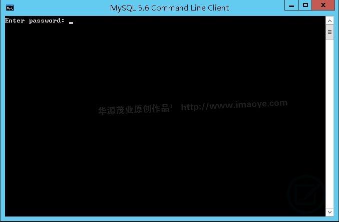 mysql,Windows 28
